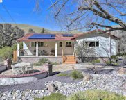 5116 Collier Canyon Rd., Livermore image