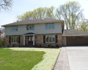 688 Avenue Latour, Oak Brook image