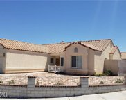 4713 Imperial Beach Avenue, North Las Vegas image