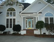 4281 Loblolly Circle Se, Southport image