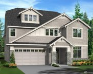 15470 NE 107th Wy, Redmond image