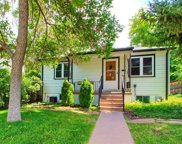 2682 South Williams Street, Denver image