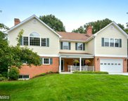 6428 NOBLE DRIVE, McLean image