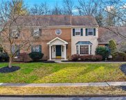 5228 Celia, Lower Macungie Township image