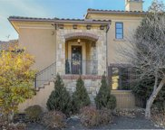3206 W 137th Street, Leawood image