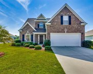 2421 Windmill Way, Myrtle Beach image