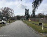 2047 Sherry Street, Titusville image