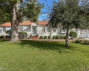 4035 BOONE PARK AVE, Jacksonville image