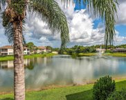 25746 Lake Amelia Way Unit 201, Bonita Springs image