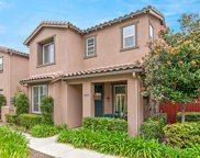 2257 Birds Nest Lane, Chula Vista image