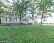 18266 SEALS ROAD, Bowling Green image