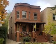 4536 North Kenneth Avenue, Chicago image