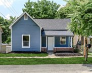 735 S 5th Street, Noblesville image