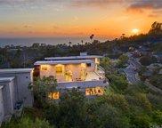 533     Temple Hills Drive, Laguna Beach image