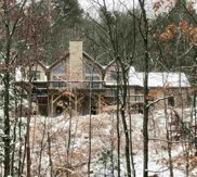 2415 Lake Shore Road, Gilford image
