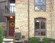 656 GREENHILLS, Ann Arbor image