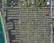 834 109th Ave N, Naples image