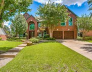 4157 Hallmont Drive, Grapevine image