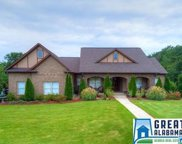 7491 Turnberry Dr, Gardendale image