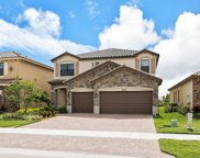 8928 Sea Chase Drive, Lake Worth image