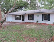 17355 Nw 240Th Terrace, High Springs image