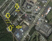 Lot 14 Montague Lane, Myrtle Beach image