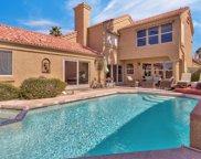 11960 N 112th Street, Scottsdale image