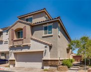 9903 Sable Point Street, Las Vegas image