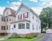 21 Olive St, Bloomfield Twp. image