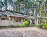 1274 Lisbon Ln, Pebble Beach image