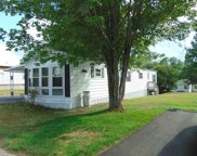 843 HIGH Street Unit #7B COUNTRY LANE MANOR, Candia image