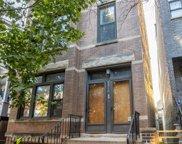1616 N Wood Street Unit #3, Chicago image