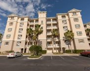 200 Cinnamon Beach Way Unit 144, Palm Coast image