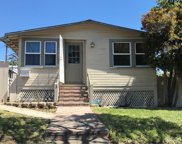 3963 33rd Street, North Park image