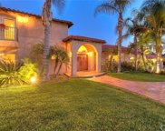 2476 Mountain Avenue, Upland image