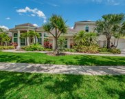 7270 Sawgrass Point Drive N, Pinellas Park image