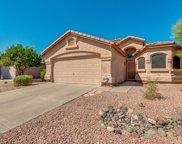 4338 E Gatewood Road, Phoenix image