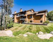 520 Ore House Plaza Unit B-101, Steamboat Springs image