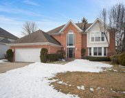2880 Roslyn Lane, Buffalo Grove image