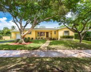 920 Paradiso Ave, Coral Gables image