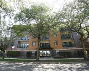 4625 West Lawrence Avenue Unit 203, Chicago image