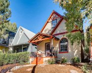 3435 West 34th Avenue, Denver image