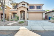 41010 N Wild West Trail, Anthem image