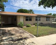 2941 Nw 11th Pl, Fort Lauderdale image