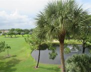 7430 Lake Breeze DR Unit 409, Fort Myers image