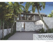 1370 S Venetian Way, Miami image