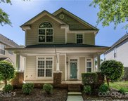 13110 Meadowmere  Road, Huntersville image