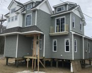 300 Seagrove, Cape May Point image