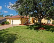 19279 Pine Run Ln, Fort Myers image