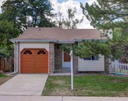5743 West 76th Drive, Arvada image
